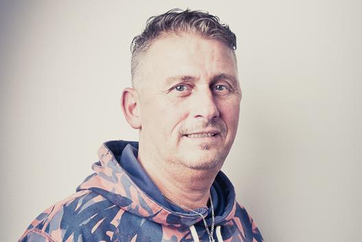 Gerard Haak