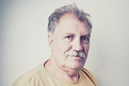 Max Haak