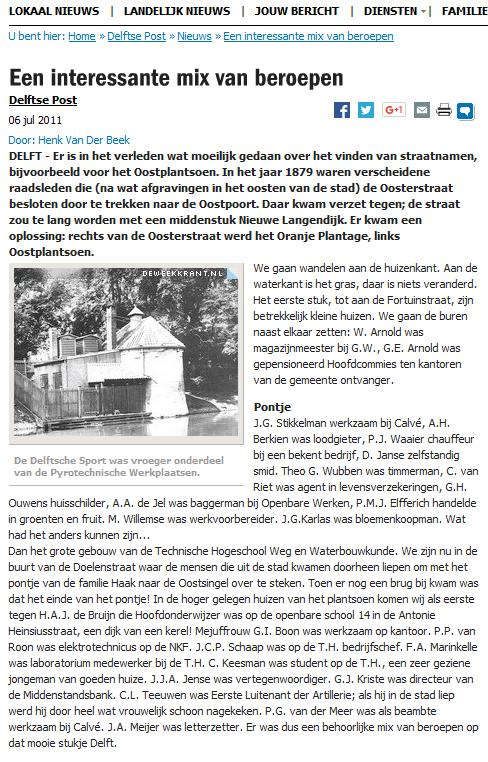 Oostsingel2
